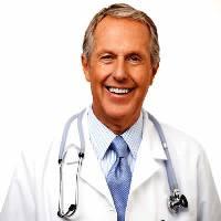 Famvir 500 mg Beställa receptfritt / Pålitlig, s