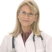 Achat Prednisone En Pharmacie :: Livraison dans